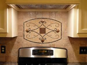 ideas for kitchen backsplashes kitchen backsplash design ideas