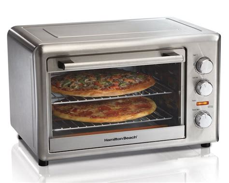 countertop microwave convection oven top 10 best microwave convection ovens for in 2018