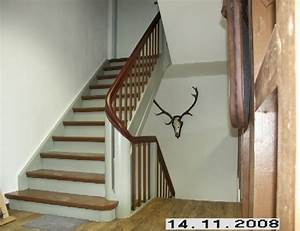 Alte Holztreppe Sanieren : alte treppe sanieren alte treppen renovieren sanieren oder austauschen alte holztreppe ~ Frokenaadalensverden.com Haus und Dekorationen