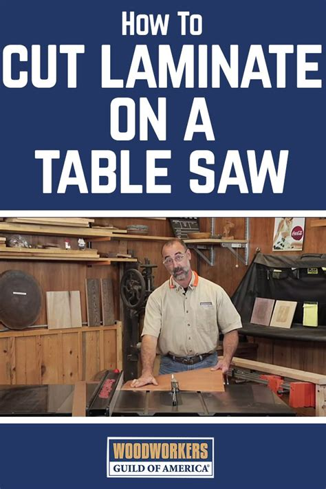 how to cut plexiglass on a table saw 55 best images about table saw on pinterest
