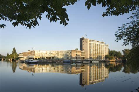 Wyndham Hotel Apollo Amsterdam - Amsterdam, Netherlands ...