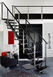Escalier En Ferraille by Escalier En Fer Caract 233 Ristiques Infos Et Prix Ooreka