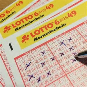 Lotto Kosten Berechnen : lotto gewinn chance ~ Themetempest.com Abrechnung