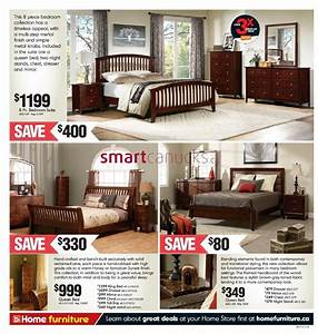 home furniture boxing day flyer sales and deals canada With home furniture online offers