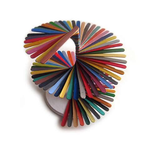 images  popsicle sticks  pinterest crafts