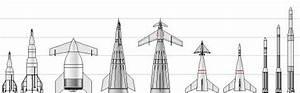 Von Braun Space Shuttle - Pics about space