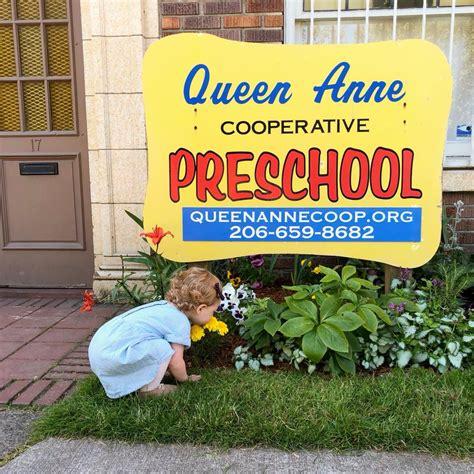 cooperative preschool qacp home 606 | ?media id=2045412142199034