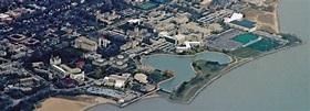 File:Northwestern University Evanston campus.jpg ...