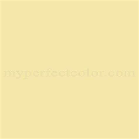 sherwin williams sw6912 glisten yellow match paint
