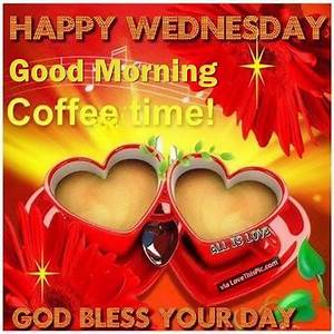 happy wednesday pictures photos and images for facebook ...