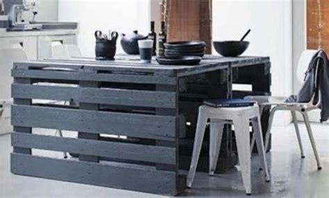 chaisse de bureau diy 12 meubles incroyables entièrement fabriqués avec