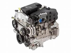 Chevy 4 2 Vortec Engine Diagram