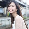 最美笑容_好看的女生头像_QQ头像_扣扣居