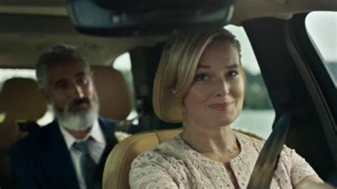 the volvo commercial actors characters ktotheatothei