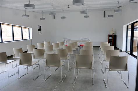 bureau de mariage entrez dans la nouvelle mairie de kerfeunteun penhars
