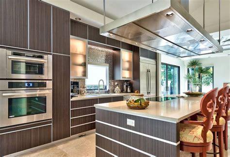 kitchen marble backsplash 78 best images about caesarstone 5220 dreamy marfil on 2289