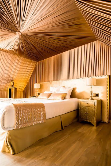 hotel avec dans la chambre lyon pas cher chambre avec privatif pas cher beautiful chambre
