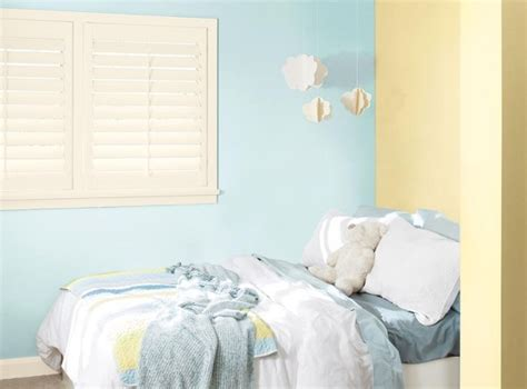 beautiful colores de cuartos pictures casas ideas