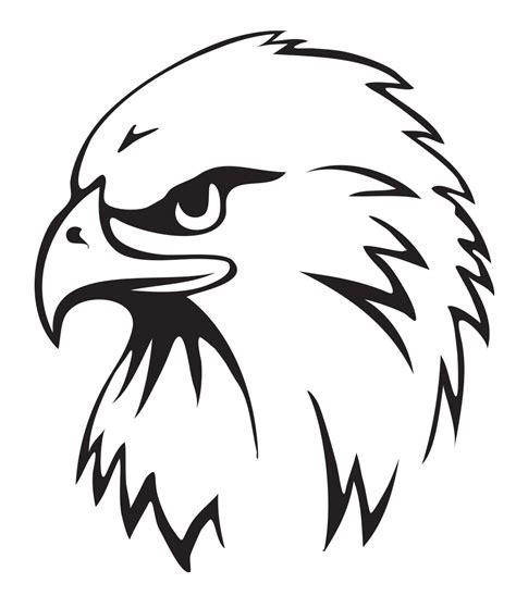eagle applique a wish come true eagle embroidered applique