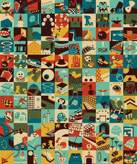The 120 Stars Of Super Mario 64 Kotaku Australia