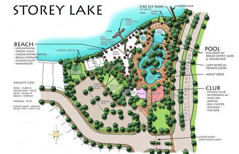 4 bedroom townhouse floor storey lake vacation home sales lake resort florida
