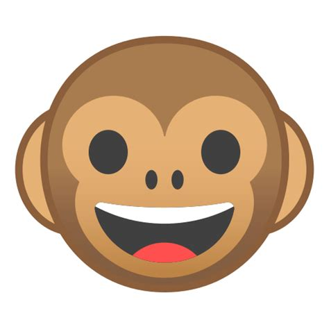 monkey face emoji meaning  pictures
