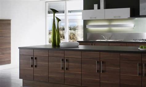 cuisine ixina mobilier photo 24 25 un modèle de
