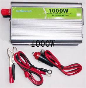 Buy Remote Display For Ls    B Series Remote Meter Mt50