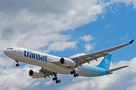 air transat reservation siege en ligne airbus a330 300 air transat 28 images airbus a330 300