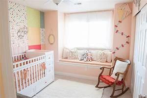 Modele chambre bebe mon bebe cheri for Modele de chambre bebe