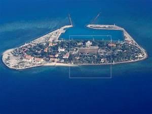 Senior Philippine officials visit Spratly Islands amid ...