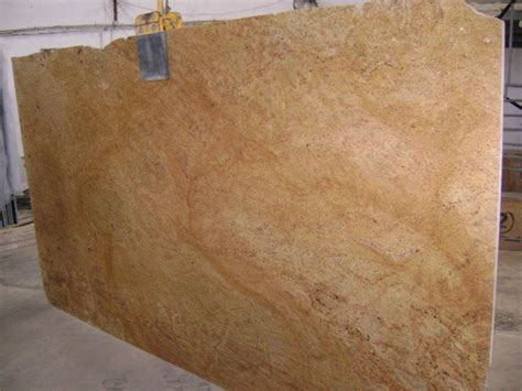 brown color granite slabs in bengaluru karnataka india