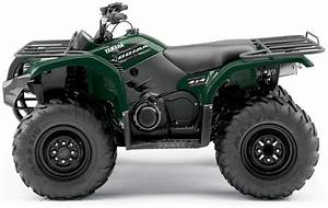 1000  Images About Kodiak Four Wheelers On Pinterest