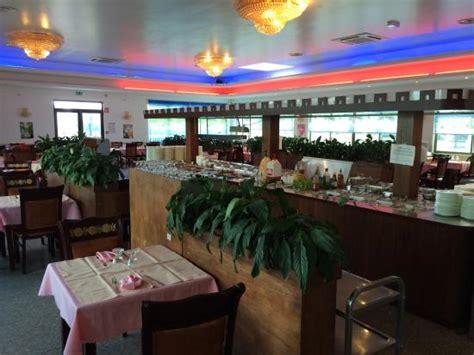 cuisine dreux la zac de dreux c 39 est photo de shanghai garden