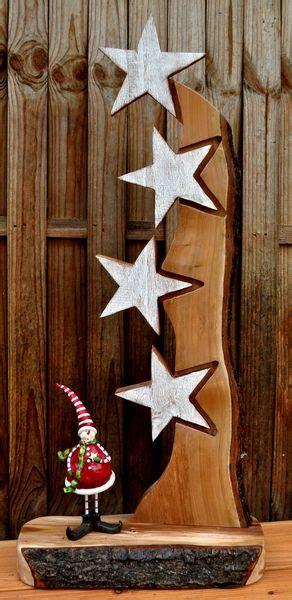 atelier maeurer rieth winter weihnachten christmas