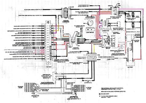 2010 Yamaha R6 Wiring Diagram Pdf by Wiring Diagram Holden Vk Commodore Free Ebook