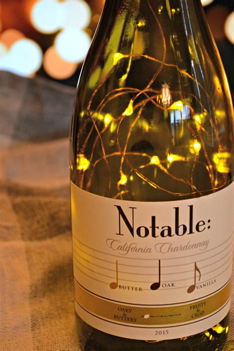 lighted wine bottles wine bottle crafts lighted bottles without cutting