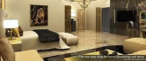 best interior designer delhi ncr top interior designers With interior home design delhi