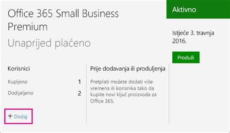 Office 365 Za Skole by Kupnja Licenci Za Pretplatu Na Office 365 Za Tvrtke