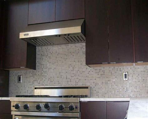 piastrelle cucina mosaico modelli di piastrelle da cucina moderna le piastrelle