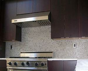 Modelli di piastrelle da cucina moderna le piastrelle for Piastrelle a mosaico per cucina