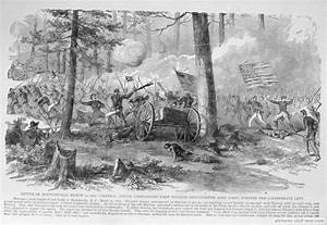 battle bentonsville