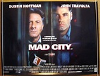 Download Mad City free – Full movies. Free movies download.