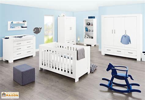chambre evolutive b chambre pour bébé et enfant evolutive pinolino