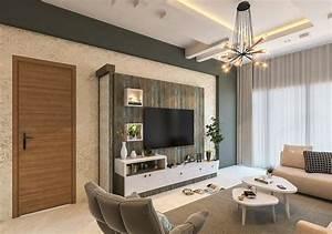 Interior, Decorators, Bangalore, Ufeff, Ufeff