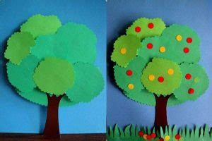 protect  forests funny crafts