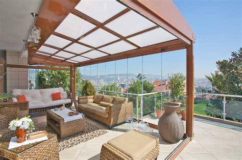 Kitchen Design Ideas 2012 - outdoor alfresco range sunrooms plus