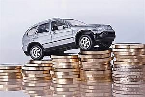 Wertverlust Auto Berechnen Pro Km : kosten check die unterhaltsriesen bilder ~ Themetempest.com Abrechnung