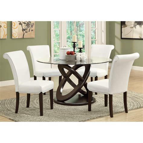 Wildon Home Paxton Group Dining Table Base  Walmartcom