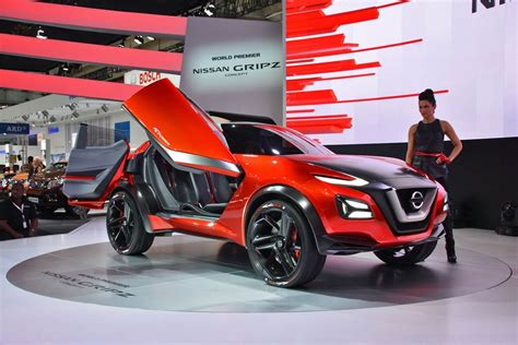 crossover cars 2018 2018 nissan z crossover concept release date 2018 cars